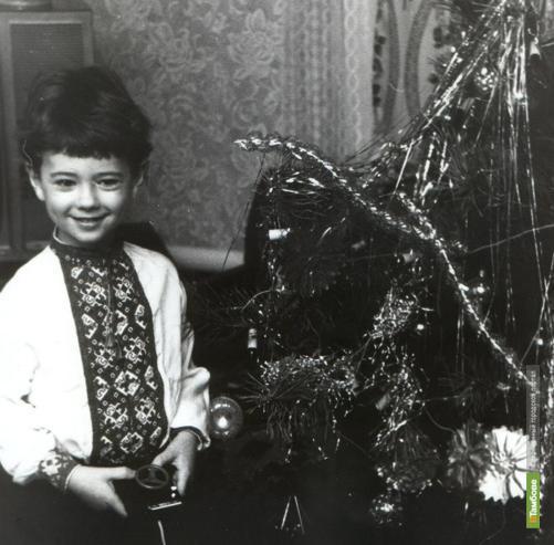 Портал ВТамбове продолжает собирать новогодние истории и снимки