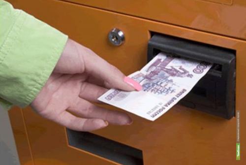 Пенсионерка добровольно отдала мошенникам больше 700 тысяч рублей