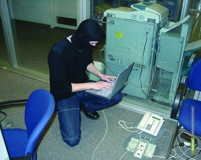 Кибервор похитил сбережения тамбовчанки с «Яндекс-Деньги»