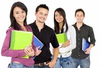Правительство поможет молодым и талантливым