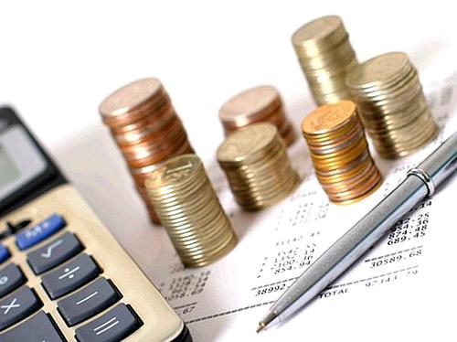 Доходы Тамбовского бюджета выросли более чем на 3 миллиарда