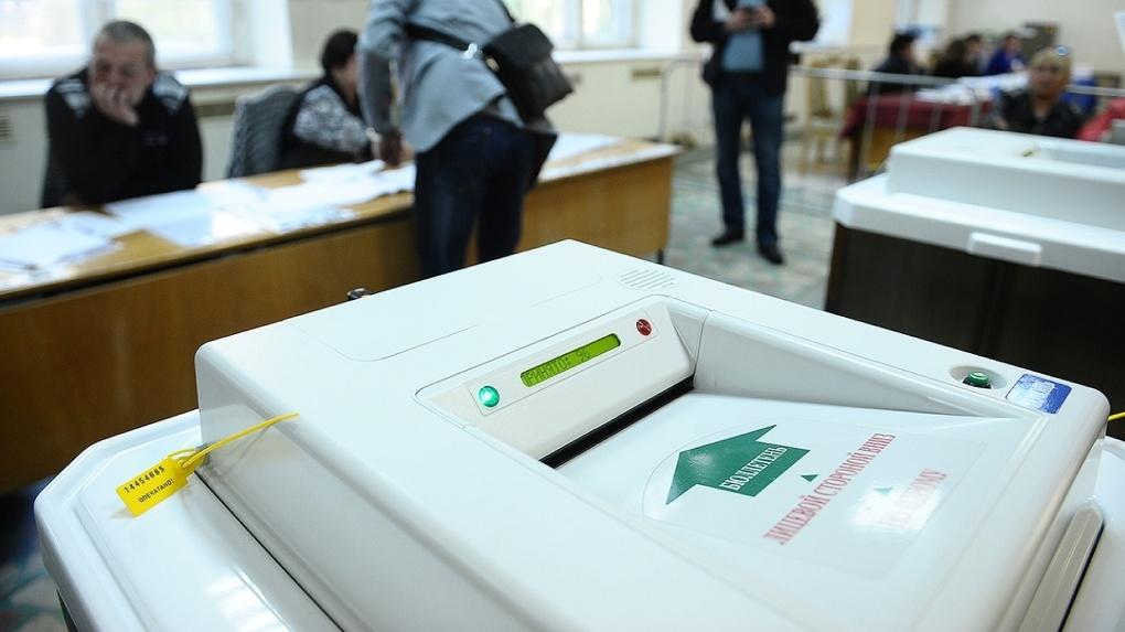 Без изменений: стало известно, кто одержал победу на выборах главы государства