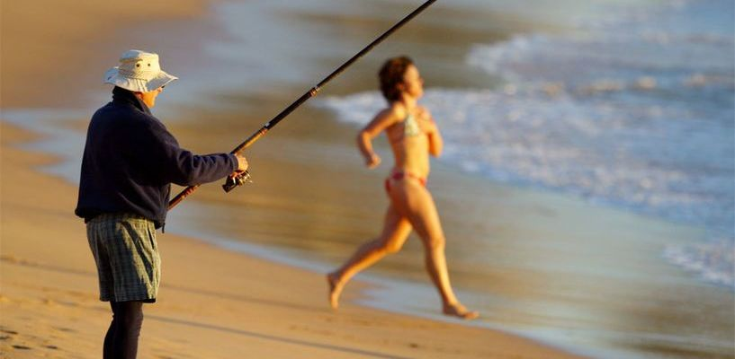 Самые чистые пляжи находятся в Испании