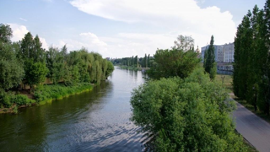 В Тамбовской области стимулируют переход на экологичные виды топлива