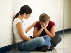 В Тамбовской области зафиксирован рост подростковых суицидов