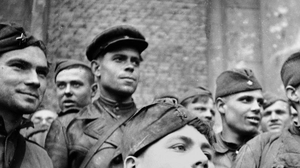 «Киноленты, обожженные войной»: на Тамбовщине пройдет тематический кинофестиваль