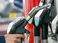 В регионах бензин уже подорожал до 50 рублей за литр
