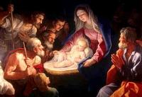 Израильские ученые нашли новое место рождения Христа