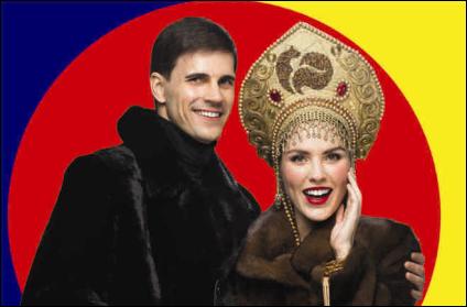 В Тамбове откроется Новоторжская ярмарка «За шубой!»