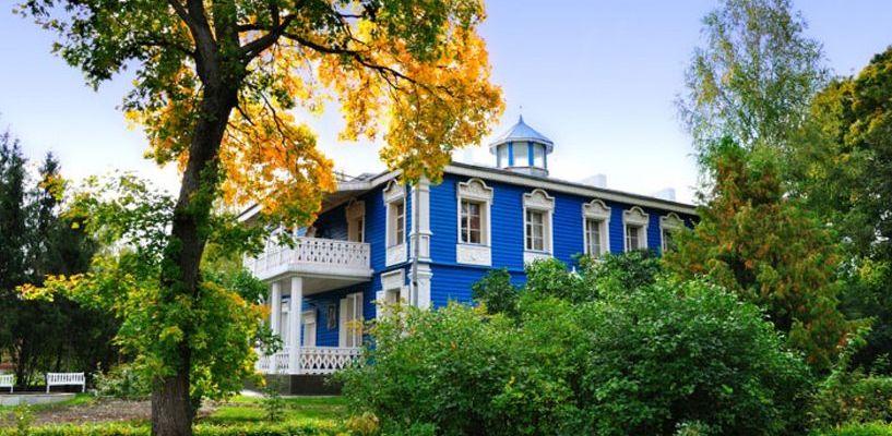 Область потратит 10 миллионов, чтобы закончить строительство дома культуры в Ивановке
