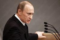 """Оппозиция привлечет Путина """"за клевету"""""""