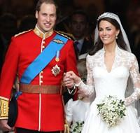 В Британии изменили закон о престолонаследии