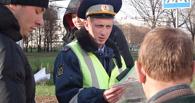 Тамбовские автоинспекторы выйдут в «пешеходный» рейд