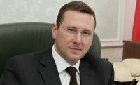 Глава Минрегионразвития подал в отставку