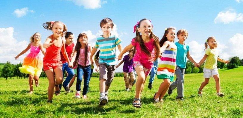 Тамбовчане заплатят за отдых детей в летнем лагере чуть более 14 тысяч рублей