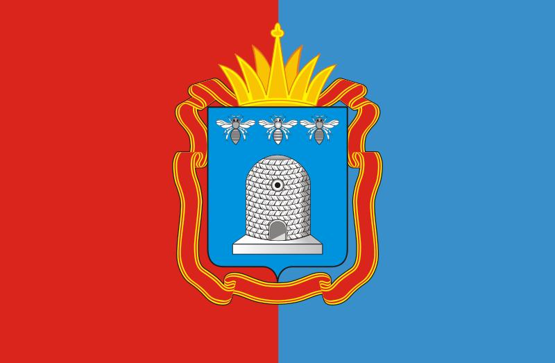 Тамбовская область вошла в рейтинг привлекательных для бизнеса регионов в 2015 году