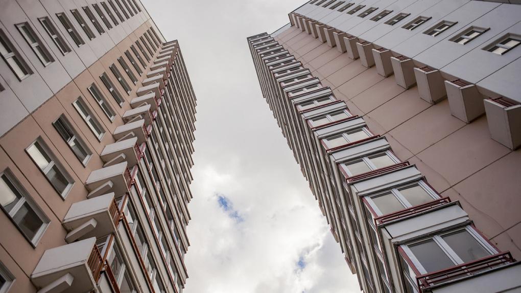 Недешёвое удовольствие: Минстрой утвердил среднюю стоимость квадратного метра жилья на Тамбовщине