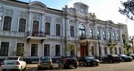 11 претендентов — одно место: появились новые кандидаты на кресло мэра Тамбова