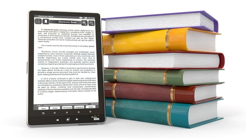 Современная литература или классика: связисты узнали предпочтения «цифровых» книгочеев в Тамбове