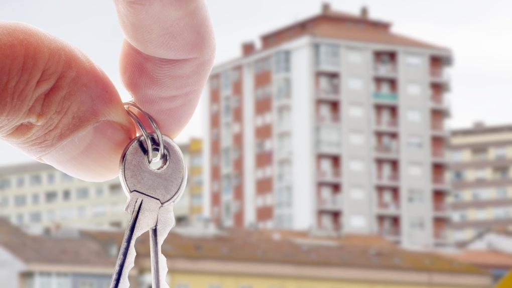 Эксперты посчитали долги всех россиян по ипотеке