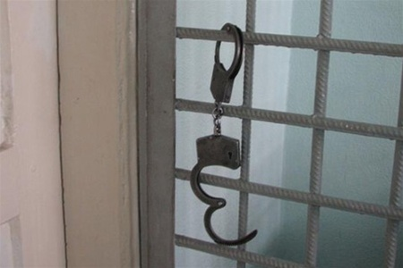 В Тамбове осудили преступную группировку за 12 эпизодов краж автомобилей