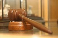 На имущество Березовского наложен арест