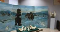 В Тамбов приедет воронежский музей