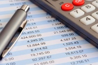 Журналисты раскрыли данные об офшорных счетах