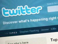 У сервиса twitter появится собственный фотохостинг