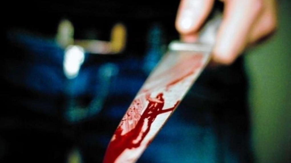 ВТамбове женщина скончалась в«скорой»