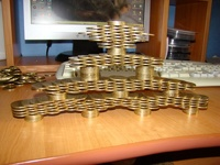 Проект Федерального закона о финансовых пирамидах