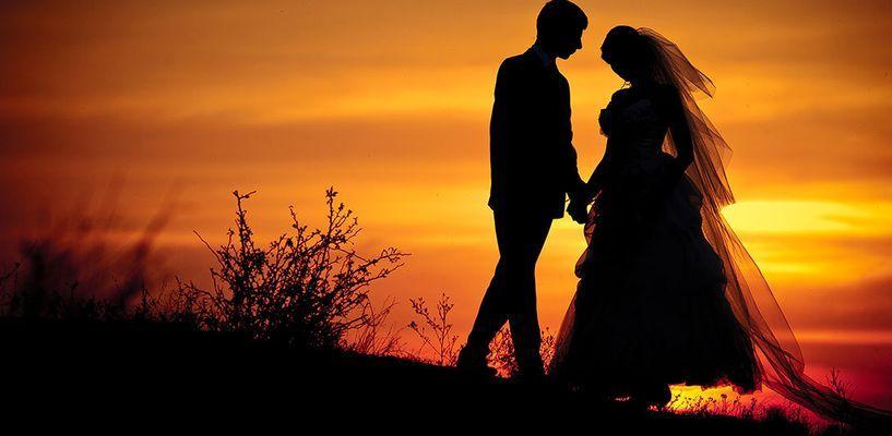 Дресс-код в тамбовском ЗАГСе: чем брачующиеся удивляют регистраторов