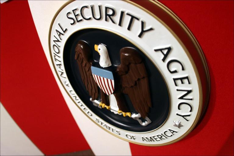 Американская разведка попалась на слежке за обычными интернет-пользователями