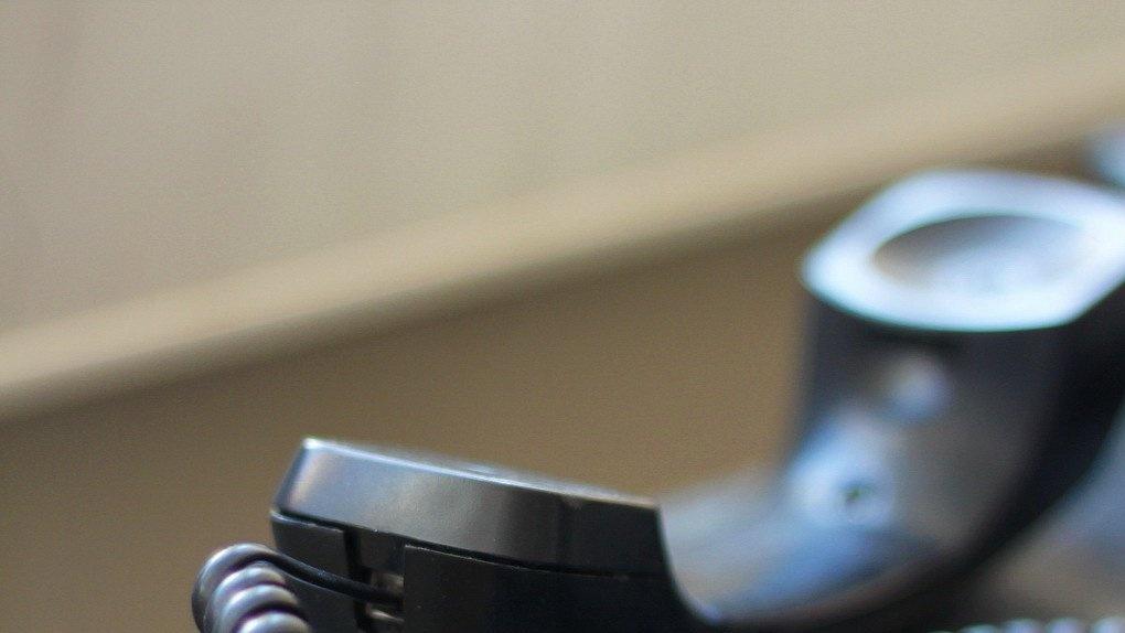 В России увеличили максимальный срок заключения за телефонный терроризм