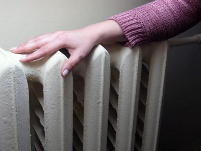 Тепло в дома жителей Тамбова начнет поступать 6 октября