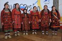 Победу на «Евровидении» «Бурановские бабушки» посвятят церкви