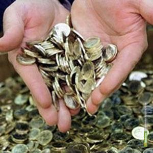 Инфляция на Тамбовщине остановилась