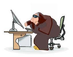Тамбовские пенсионеры покоряют интернет