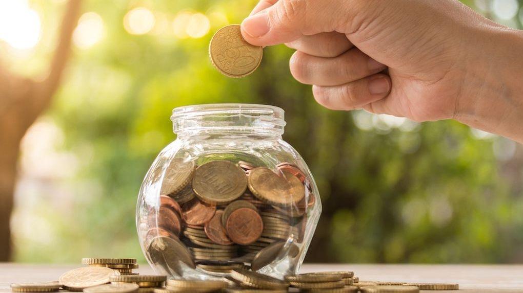 Курс на сбережения: тамбовчане стали больше денег нести в банк