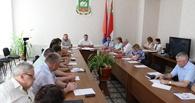 Мичуринцам предстоит решить, на что потратить 15 миллионов рублей