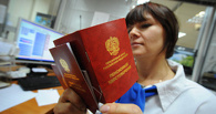 В Госдуме предложили снижать пенсионный возраст за каждого ребенка