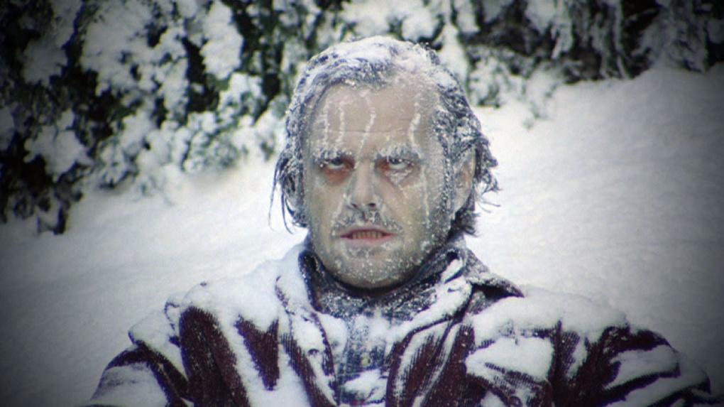 Безбилетников запретят высаживать на мороз