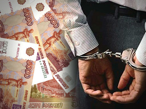 Зураба Шамояна подозревают в даче взятки сотруднику СИЗО