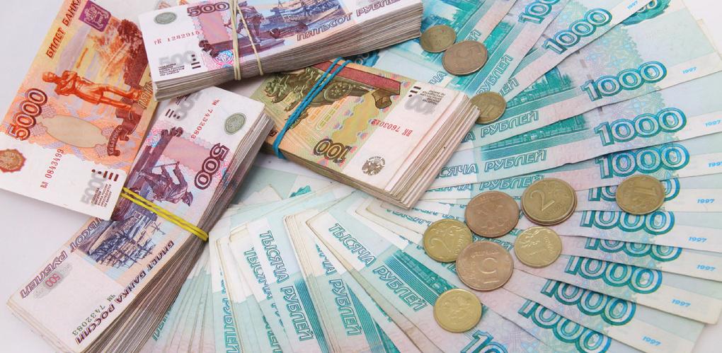 Полсотни тамбовчан получили по 250 тысяч рублей на открытие своего дела