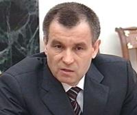 Нургалиев уволит спящих на службе полицейских