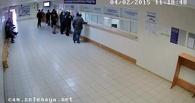 Тамбовчане смогут в режиме онлайн наблюдать за очередью в ГИБДД