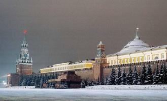 В Кремле прокомментировали возможное участие женщины в выборах президента