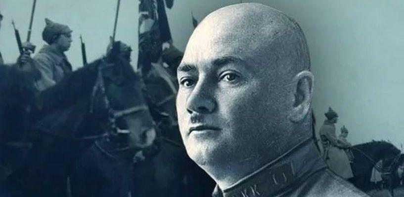 Глава Котовска хочет забрать с Украины останки революционера, в честь которого был назван город
