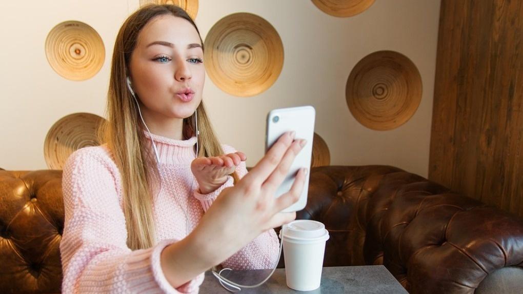 МТС запустила VoLTE и Wi-Ficalling в Тамбове и Тамбовской области