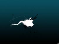 Взломай iPhone и попади на стажировку в Apple